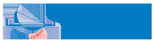 ANIRCEF Logo